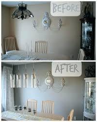 costco light fixtures lighting collections pendant lights pendants residential lighting s lighting costco outdoor light fixtures
