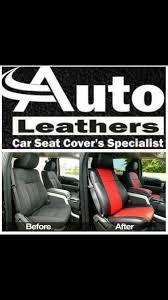 minicab leather car seat cover toyota prius toyota auris toyota prius plus seat alhambra zafira
