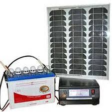 Solar Goes Green  Outdoor Security Lighting  Outdoor Lighting Home Solar Light