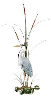 heron wall art white heron wall art heron canvas wall art heron wall art