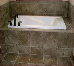 subway tile tub surround bathtub tile surround ideas bathtub surround tile ideas bathtub tile surround tile