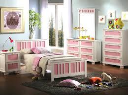 literarywondrous kids bedroom furniture sets uk image design