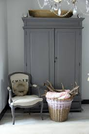 images grey furniture. best 25 gray furniture ideas on pinterest grey painted inspiration and neutral home office images f