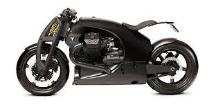 renard motorcycles renard grand tourer gt