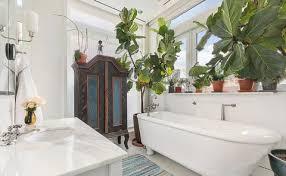 Celebrity Bathrooms Most Insane Celebrity Bathrooms Kris Jenner Stunning Luxurious Bathrooms