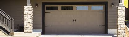 Garage Door 12 x 12 garage door pictures : 10 X 12 Garage Door | Purobrand.co