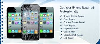 iphone repair. photo of helotes iphone repair - helotes, tx, united states