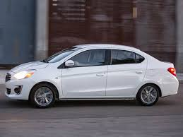 2018 mitsubishi mirage g4.  2018 to continue on our site simply turn off your ad blocker and refresh the  page with 2018 mitsubishi mirage g4