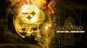 pittsburgh steelers wallpaper text font