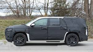 2018 chevrolet blazer k5. modren blazer car new  2018 chevrolet blazer will be available as midsize crossover throughout chevrolet blazer k5