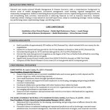 Profesional Resume Template Page 23 Cover Letter Samples For Resume