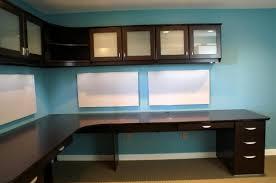 home office corner desk. Captivating Corner Desk Ideas Home Office Edeprem