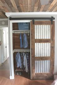 interior barn doors with windows. full size of furniture:attractive interior barn doors with windows best 25 sliding ideas only large m