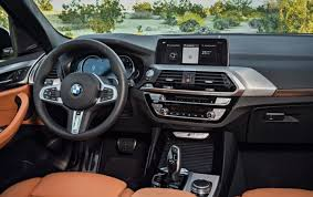 2018 bmw volunteers. modren 2018 2018 bmw x3 m40i other optional extras include a panoramic sunroof   standard on the m40i  headup showing thatu0027s 75 percent larger than in old x3  to bmw volunteers c