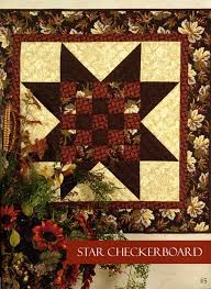 445 best thimbleberries quilts images on Pinterest | Crafts ... & Thimbleberries - Pattern Party (BK415) Adamdwight.com