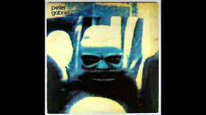 <b>Peter Gabriel</b> The Rhythm Of The Heat Security - YouTube