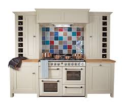 Co Kitchen Furniture Handmade Kitchens And Furniture In Leek Staffordshire Mudd Co
