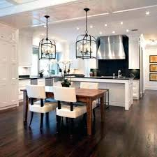 chandeliers chandeliers for kitchen chandelier over island and lantern table mini chandeli