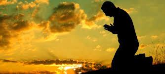 Resultado de imagem para imagens sobre oração