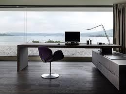 contemporary cubicle desk home desk design. Modren Desk Modern Office Desk Inspiring Furniture Toronto Contemporary Designer Desks  Dissland Info Table Design Decor Accessories Small To Cubicle Home L