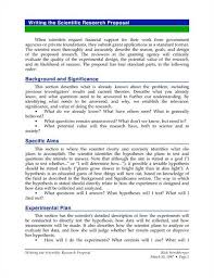 what is comparison contrast essay ups