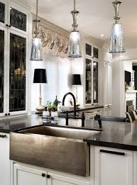 Candice Olson Kitchen Design Candice Olson Office Design Candice Olson Kitchen Design Ideas