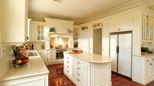 Bunnings Kitchen Cabinet Doors 5 Ways To Renovate A Kitchen On A Budget Woman Of Style And
