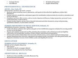 Indeed Resume Template how it works adorable indeed resumes for employers also indeed 75