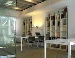 ikea office shelving. View In Gallery Ikea Office Shelving O