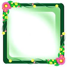 picture frame border flower frame border stock image image of copy happy picture frame designs picture frame border