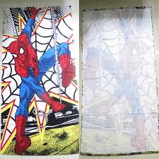 cool beach towel designs. Boys Cool Spiderman Towels/Children Cotton 138*72CM Beach Towel/Kids Cartoon Superhero Swimming Bath Towel-in Towels From Home \u0026 Garden On Towel Designs