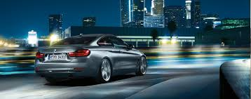 2018 bmw lease rates. modren bmw new bmw 4 series on sale now at wagner of shrewsbury in 2018 bmw lease rates