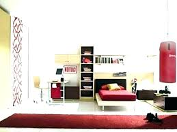 cool beds for teens. Really Cool Beds For Teenagers Teens Bunk Kids Room Bedroom Designs Colors  That Go With Gray Cool Beds For Teens