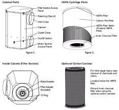 lennox parts. click to enlarge lennox parts p