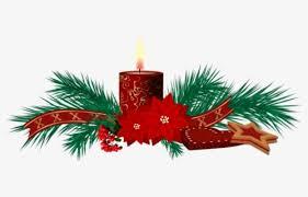 Transparent Clipart Weihnachten Kostenlos - Advent Cliparts Kostenlos , Free Transparent Clipart - ClipartKey