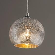 mercury glass pendant lighting. Captivating-crackle-glass-pendant-lights-home-bar-lighting- Mercury Glass Pendant Lighting I