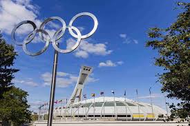 10 Things To Do In Montreals Olympic Park