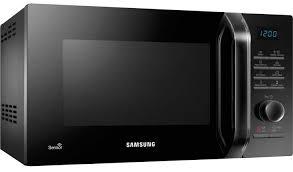 sharp r959slmaa. samsung-ms23h3125ak-solo-black-microwave-oven sharp r959slmaa t