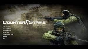 play on LAN in Counter strike Source ...