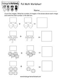 Printable Tally Chart Worksheets Activity Shelter Free Four ...