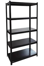 metal storage shelves. creative of steel storage racks performax black 5 shelf all rack 6999 for jason metal shelves