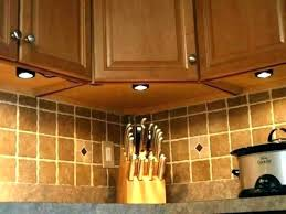 led under cabinet lighting inspirational light the home depot battery operated