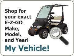 my vehicle tool serial number look up shop ezgo com shop for your exact e z go make model and year my vehicle