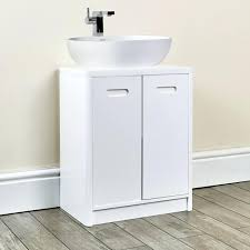 bathroom pedestal sink storage cabinet pedestal sink vanity cabinet present bathroom pedestal sink storage weatherby bathroom