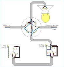 2 gang 1 way switch wiring diagram wiring diagram collection leviton light switch wiring diagram 1 way switch wiring diagram