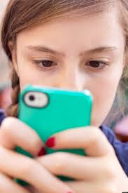 essay on facebook addiction essay on facebook addiction words  iphone addiction signs your smartphone is stressing you out iphone addiction 6 signs your smartphone is