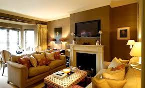 Orange Accessories Living Room 20 The Dazzling Purple Living Room Accessories