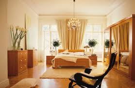 Orange Bedroom Furniture Gorgeous Picture Of Classy Bedroom Furniture Decoration Using