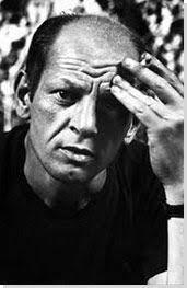 Jackson Pollock Paintings Bio Ideas Theartstory