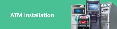 Coin Vending Machine Sbi New CSP Bank Online CSPBankonline ATM Installation